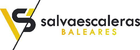 Salvaescaleras Baleares®